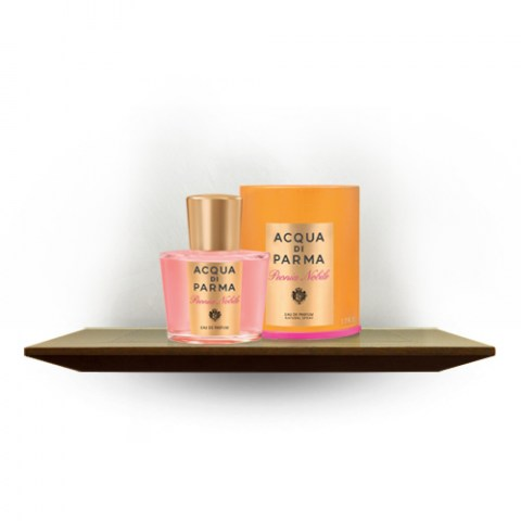 PEONIA EdP 100ml4