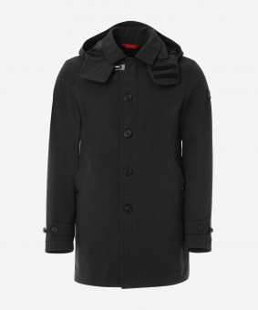 Peuterey_Man_Coats_Padded-trench-coat_Black_PEU217901191199NER_01